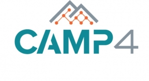 CAMP4 Therapeutics to Tackle Rare Diseases