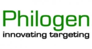 Philogen Ties-up with Big Pharma