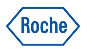 Basilea, Roche Partner for Urothelial Cancer