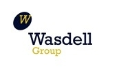 Wasdell Granted HPRA for New HQ