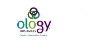 Ology Bioservices Appoints COO