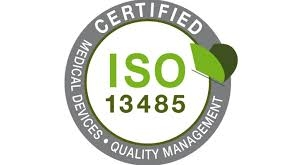 Able Medical Devices Receives ISO 13485 Certification