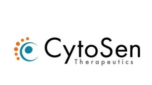 B-MoGen & CytoSen Enter Research Collaboration