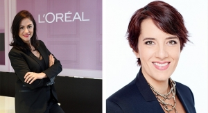 Presidential Appointments at L'Oréal USA