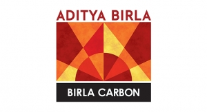 Birla Carbon Egypt Wins