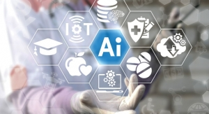 AI in Pharma: Transforming Data into Drugs