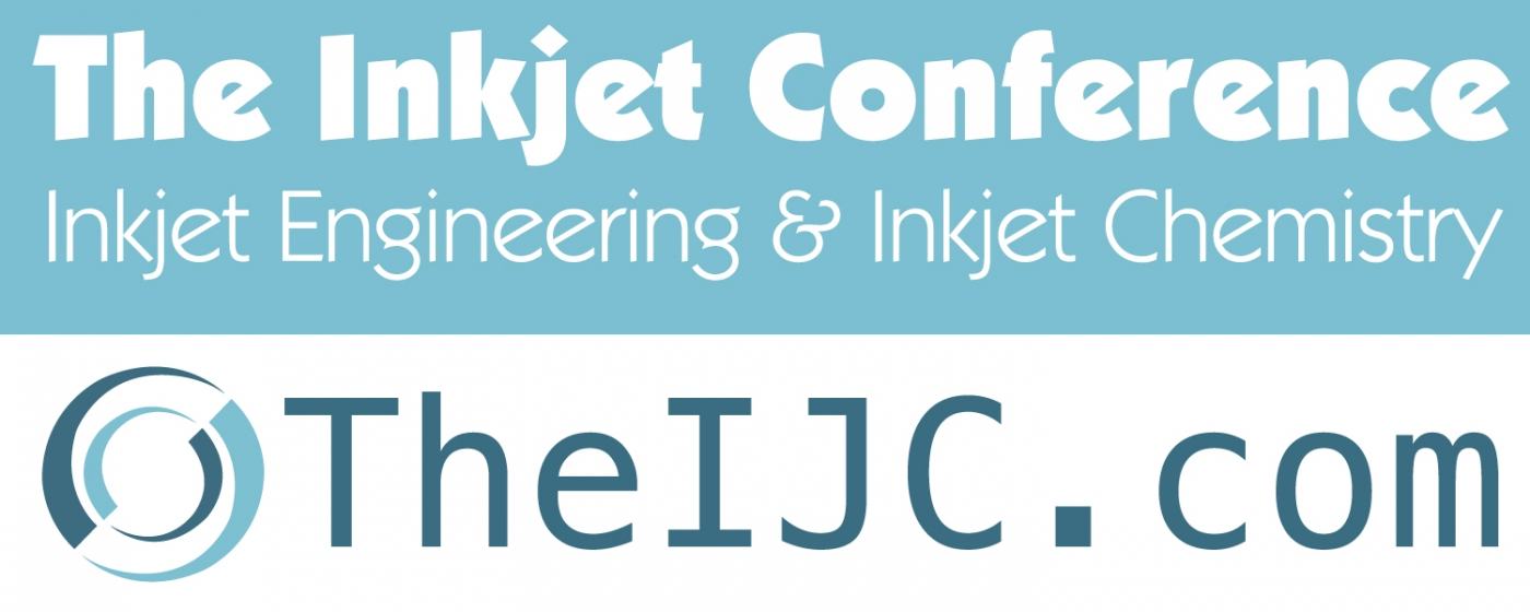TheIJC USA Launches Call For Papers