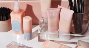 Private Equity Stakeholder Issues Letter to e.l.f. Beauty