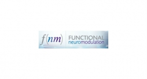 Functional Neuromodulation Announces CEO Transition