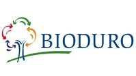 BioDuro and Advent Partner for Drug Discovery