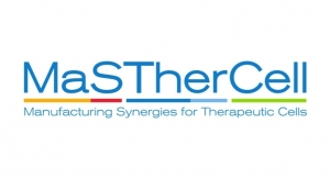 Orgenesis Plans U.S. Expansion of Masthercell Subsidiary