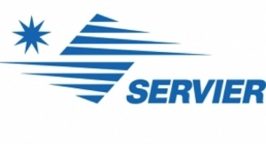 Servier, Allogene Expand Clinical CAR T Tie-up