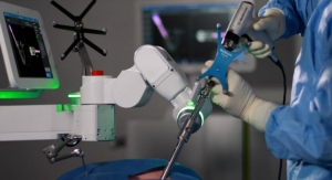 Medtronic Launches Mazor X Stealth Edition for Robotic-Assisted Spine Surgery