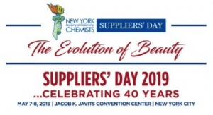 Suppliers' Day Attendee Registration is Open