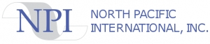 North Pacific International