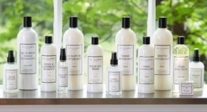 Unilever Acquires The Laundress
