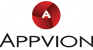 Appvion introduces new Triumph Digital Thermal Media