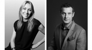 The Estée Lauder Companies Announces Executive Leadership Promotions