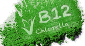Non-GMO Project Renews Valensa International's Parry Organic Spirulina, Organic Chlorella