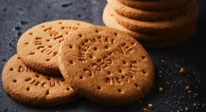 Kerry Launches Non-GMO Yeast as Natural Solution for Acrylamide Reduction