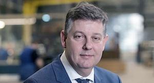 Contiweb announces retirement of Bert Schoonderbeek