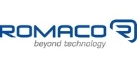 Romaco Appoints Managing Director