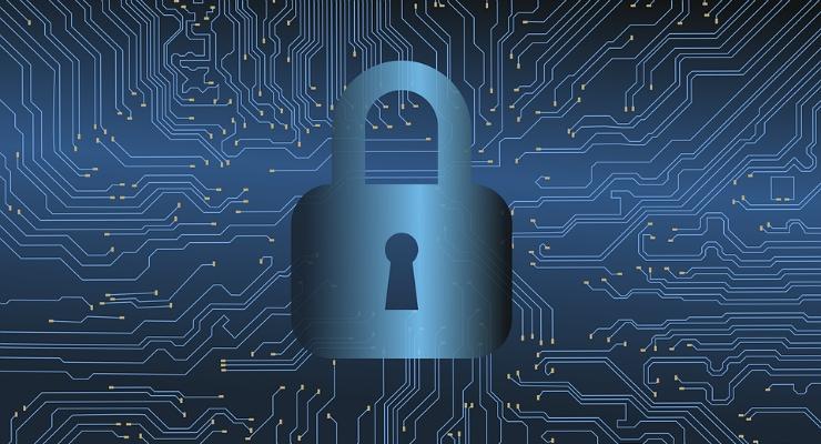 Medtech & Health IT Joint Security Plan Addresses Cybersecurity Threats