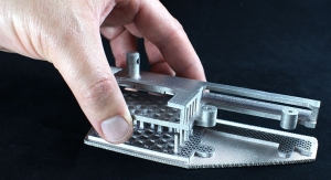 Additive Manufacturing: A Tool for Driving Innovation