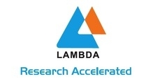 Lambda to Acquire Novum