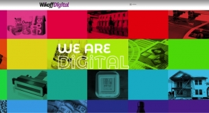 Wikoff Digital Unveils New Website