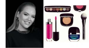 Marc Jacobs Beauty Recruits YouTube Makeup Artist