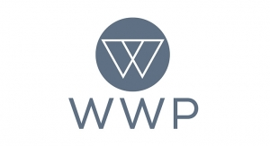WWP Rebrands to Reflect New Offerings and Expanded Portfolio