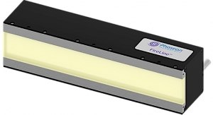 Phoseon Technology introduces new UV LED light array