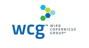 WCG, Prudentia Enter Pharmacovigilance Alliance