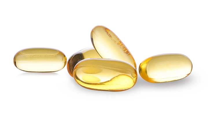 Organic & Natural Health to Ramp Up Omega-3 Nutrient Field Study