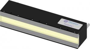 Phoseon Technology Introduces Powerful UV LED Light Array