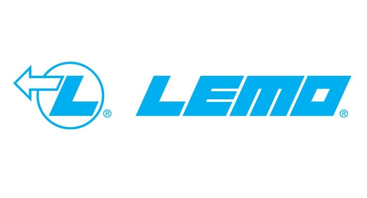 LEMO USA Announces News Sales Agreement