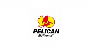 Pelican BioThermal Opens LA Network Station & Service Center