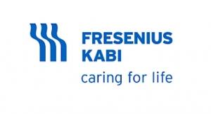 Fresenius Kabi Introduces Leucovorin Calcium Injection, USP