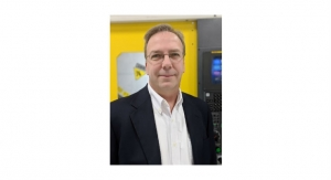 Methods Machine Tools Appoints General Manager for New Memphis Technology Center