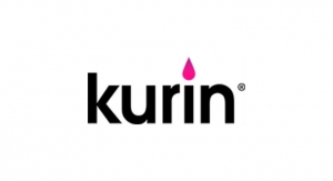 FDA OKs Kurin Lock with Peripheral IV Infusion Set