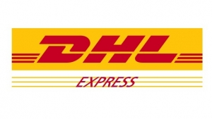 DHL Expands Medical Express Service