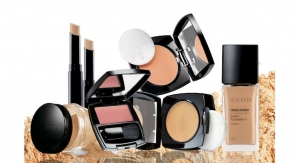 Avon Products Reveals Its Restructuring Plan