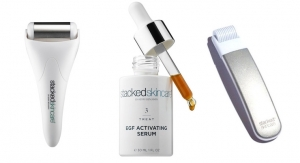 StackedSkincare Launches at Sephora
