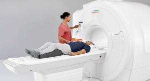 FDA Clears Siemens Healthineers