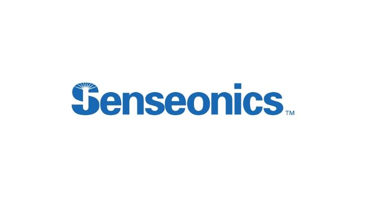 Senseonics Eversense CGM Sensor Receives Indication for MRI