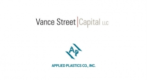 Vance Street Capital Acquires Applied Plastics