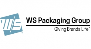 Narrow Web Profile: WS Packaging Group