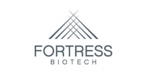 Fortress Enters Devt. Deal with Alexion