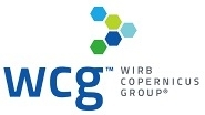 WCG Acquires First Clinical Research
